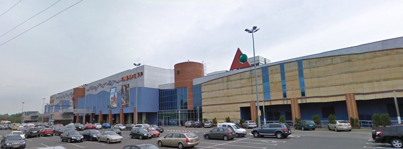 KRAKÓW CINEMA CITY PLAZA1_1