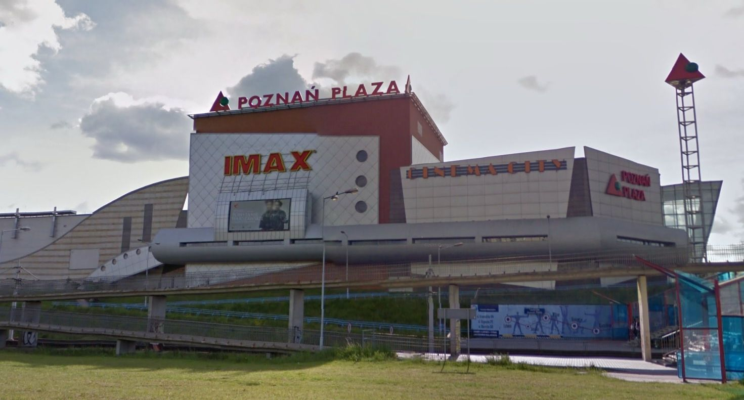 POZNAŃ KINO CINEMA CITY PLAZA1_1